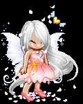MBBPR_2's avatar