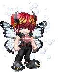 yibril's avatar