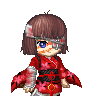 Mako_Mizuhara's avatar