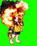 hiphop_princess29's avatar