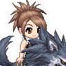 wolf_gurl1234's avatar