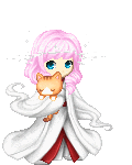 chichay-chan's avatar