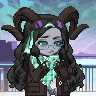 Gl!tch~'s avatar