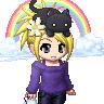 Spoon_Spectacular's avatar