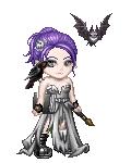Chill morte's avatar