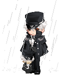 Dark Conductor