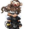 master cloud-ex's avatar