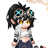 Dark_Ninja123's avatar