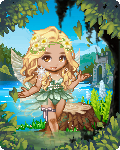Zeldiel's avatar