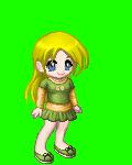 odette_shiela's avatar