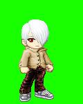 shinobi_anonymous1231