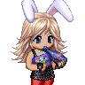 Crna-Rada-91's avatar
