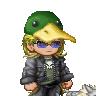 Kaempen's avatar