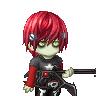 x Scarlet Bomb's avatar