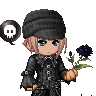 Dalion Neil Heart's avatar