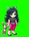 sweetheart838's avatar