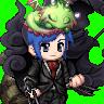 Telorath's avatar