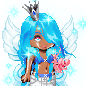 cool bluegirl808's avatar