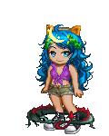 lil fairy fun-101