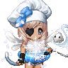 CalliopeX3's avatar