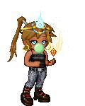 steph1985's avatar