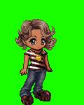 mikesgurl4eva's avatar