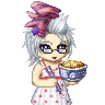 GazettEpanda's avatar