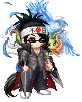 Eternal Dragonz
