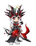 XxWinderlynessxX's avatar