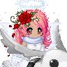 aruto_akuma's avatar