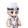 Dr. Po's avatar