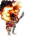 fffgggffffggg's avatar