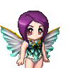Misery_Divine's avatar