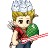 1inuaruto's avatar