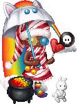 Xinnocent_yet_guiltyX's avatar