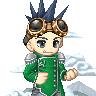 PoeticApocalypse's avatar