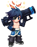 Lunar VII's avatar
