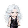 Lunar Princess Amber's avatar