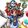 VietDragonLIVE's avatar