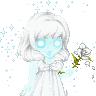 meijuno's avatar