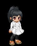 illmatic_viper's avatar