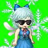 ZAWA ZAWA's avatar