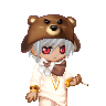 Bisque's avatar
