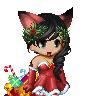 -niKki_ruL3z-'s avatar