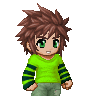 iFedEx's avatar