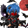 Dark-Frando's avatar