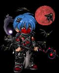 Dark-Frando