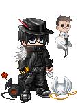 digitaldude12's avatar