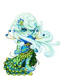 Haruhisan21's avatar