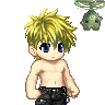 keiy_lion's avatar